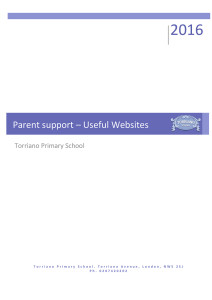 Cover-for-Parent-Support-Links-For-Website